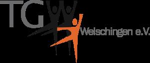 TG Welschingen e.V.